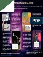 Infografia de Epistemologia.