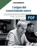 Conversacion Carron 16pp 5