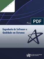 Engenharia de Software e Qualidade Em Si