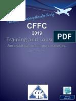 CFFC-2019