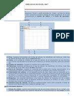 Tarea2 Excel
