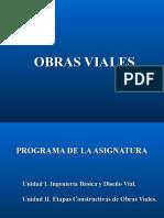 Unidad I Obras Viales (1) (1)