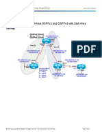 CCNPv7_ROUTE_Lab3-2_Multi-Area-OSPF_Student.doc