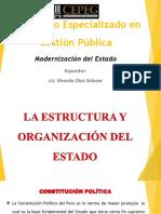 Modernizacion Del Estado Actualizado (1)