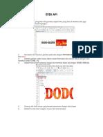 Materi 2 - TYPOGRAFY.docx