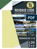 17-60.pdf
