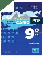 9ANO_1SEMESTRE_PROFESSOR_2019.pdf
