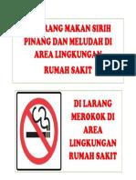 dilarang merokok.docx