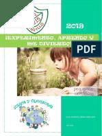 PROYECTO EXPERIMENTOS 2019.pdf