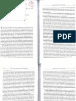 S.8_Alain_De_Benoist_Mas_Alla_Derecha_Izquierda_Completo.pdf