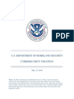 DHS-Cybersecurity-Strategy