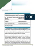 ProgrHum III ExpresionesLiterarias