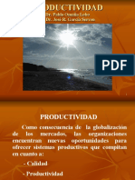 productividad-y-competitividad-1206582019495109-3.pdf