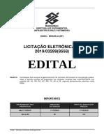 EDITAL2019-3289-PARTE1