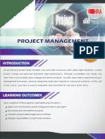 Project Management Brochure_compressed