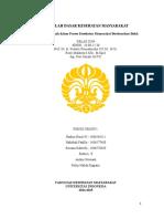 Tahapan_EBPH.doc