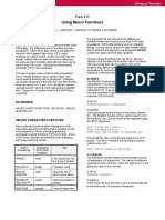 Macro Function.pdf