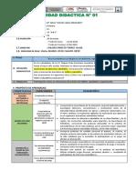 UNIDAD 2° GRADO.docx