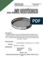 Inf. Cantera Chumo01