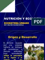 4 Clase Ecología 2019 (1)