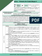 CZ-Plan 3er Grado - Bloque 4 Educacion Artistica (2016-2017).doc