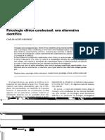 clinica conductual.pdf