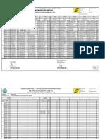 Convert Ke PDF