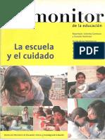 monitor_2005_n4.pdf