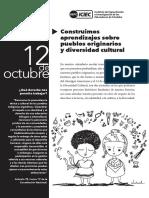 Cartilla 1904 1210 Diversidad