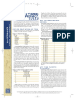 Conversion Rules.pdf