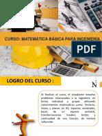 Presentacion Del Curso_MATBA ING _2019_2
