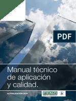Manual técnico Fenzi - Version final - 2016.pdf