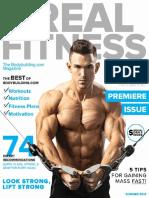 Real Fitness Ed v5