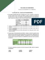 Ejercicios propuestos (1).doc