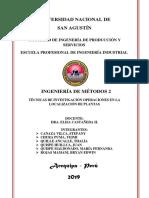 METODOS-IO-1 (3).docx