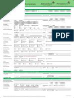 Form App KPR v 4 4 - 2018 - New (1)