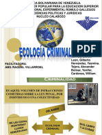 ECOLOGIA_CRIMINAL_MODIFICADA.pptx
