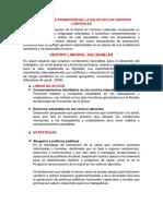PROGRAMA-DE-PROMOCIÓN-DE-LA-SALUD-EN-LOS-CENTROS-LABORALES.docx