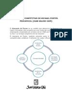 ACTIVIDAD 3. INFORME DE DIAMANTE COMPETITIVO..docx