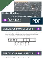 C1 - SECUENCIAS LINEALES.pdf
