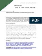 GESTION FINANCIERA Leidys.docx
