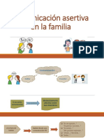 Comunicación asertiva en la familia.pptx
