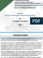 GERPROYINF-CAP 1-INTRODUCCION.pdf