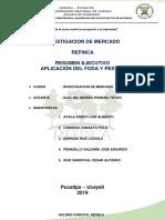 trabajo final-investigacion de mercado.docx