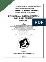 AB_HVS_01.Daftar Isi-12 1.doc
