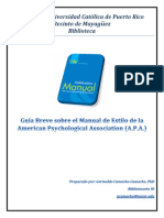 Guia Breve Sobre El Manual APA (1)