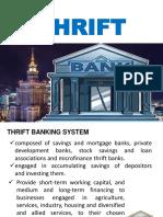 thrift-bank.pptx