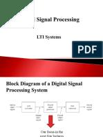Lecture03_LTI.pdf