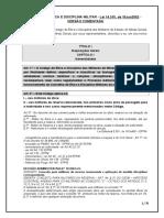 CEDM-COMENTADO.pdf