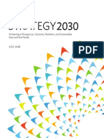 Strategy 2030 Main Document